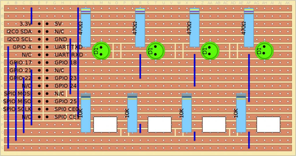 6-FitLEDsAndConnectors